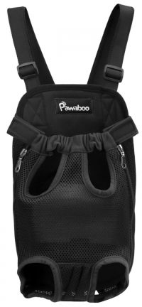 Pawaboo-dog-carrier-backpacks