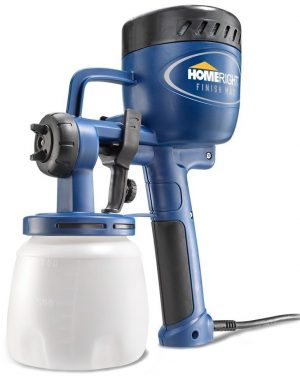 HomeRight-paint-sprayers