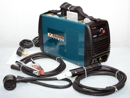 Top 7 Best Welding Machines in 2019 Reviews