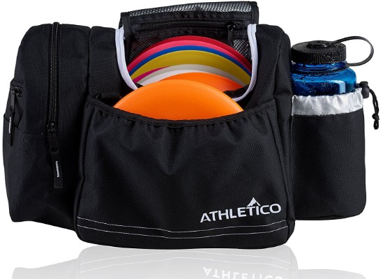 Top 8 Best Disc Golf Bags in 2020 Reviews & Guides