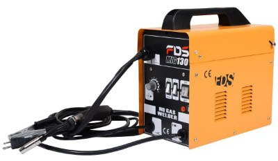 Top 8 Best MIG Welders in 2018 Reviews & Buying Factors