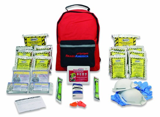 Top 8 Best Survival Kits in 2020 Reviews