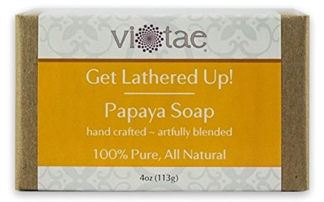 Top 8 Best Whitening Soaps in 2021 Reviews & Why You Need One