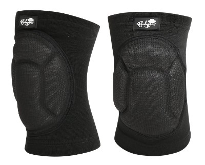 Top 7 Best Knee Pads in 2020 Reviews