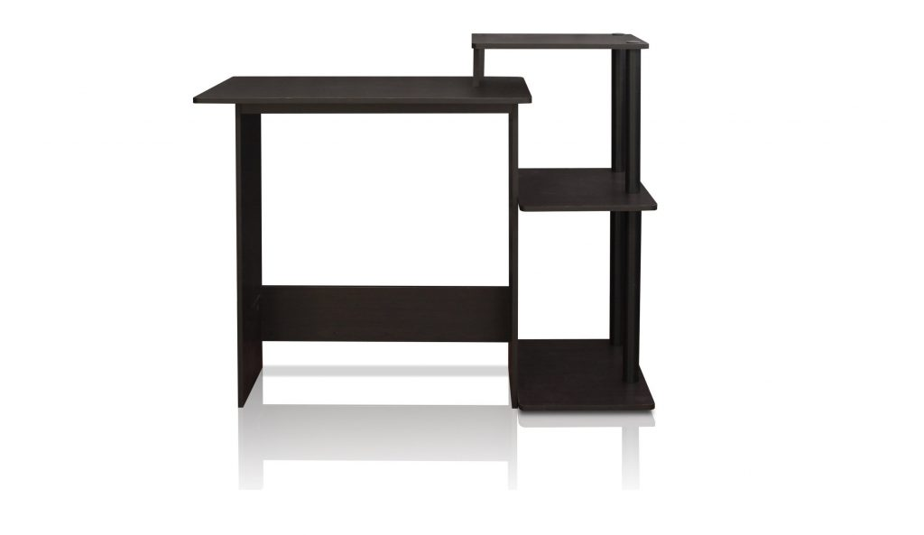 3. Furinno Efficient Computer Desk