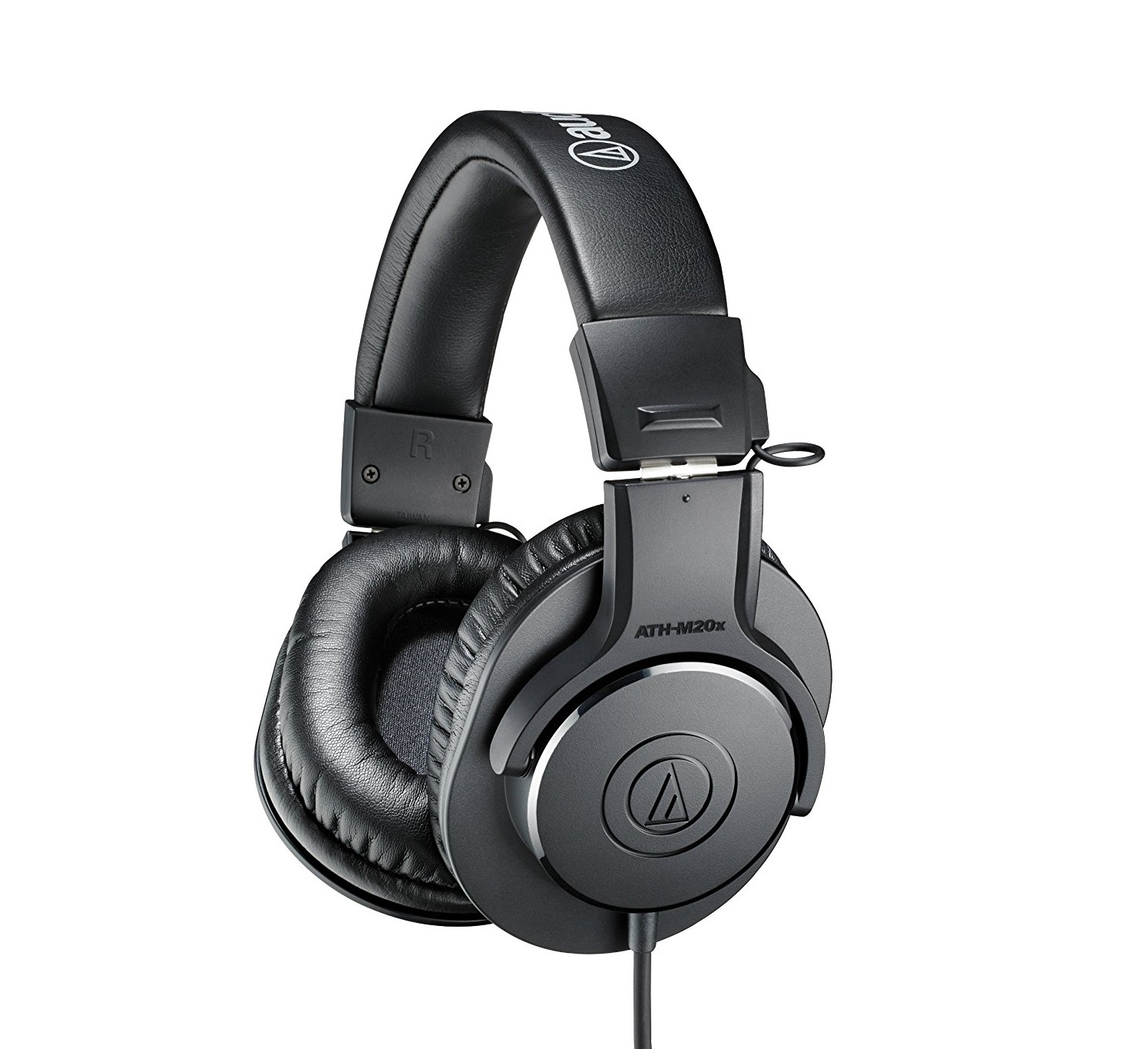Top 10 Best Studio Headphones in 2018