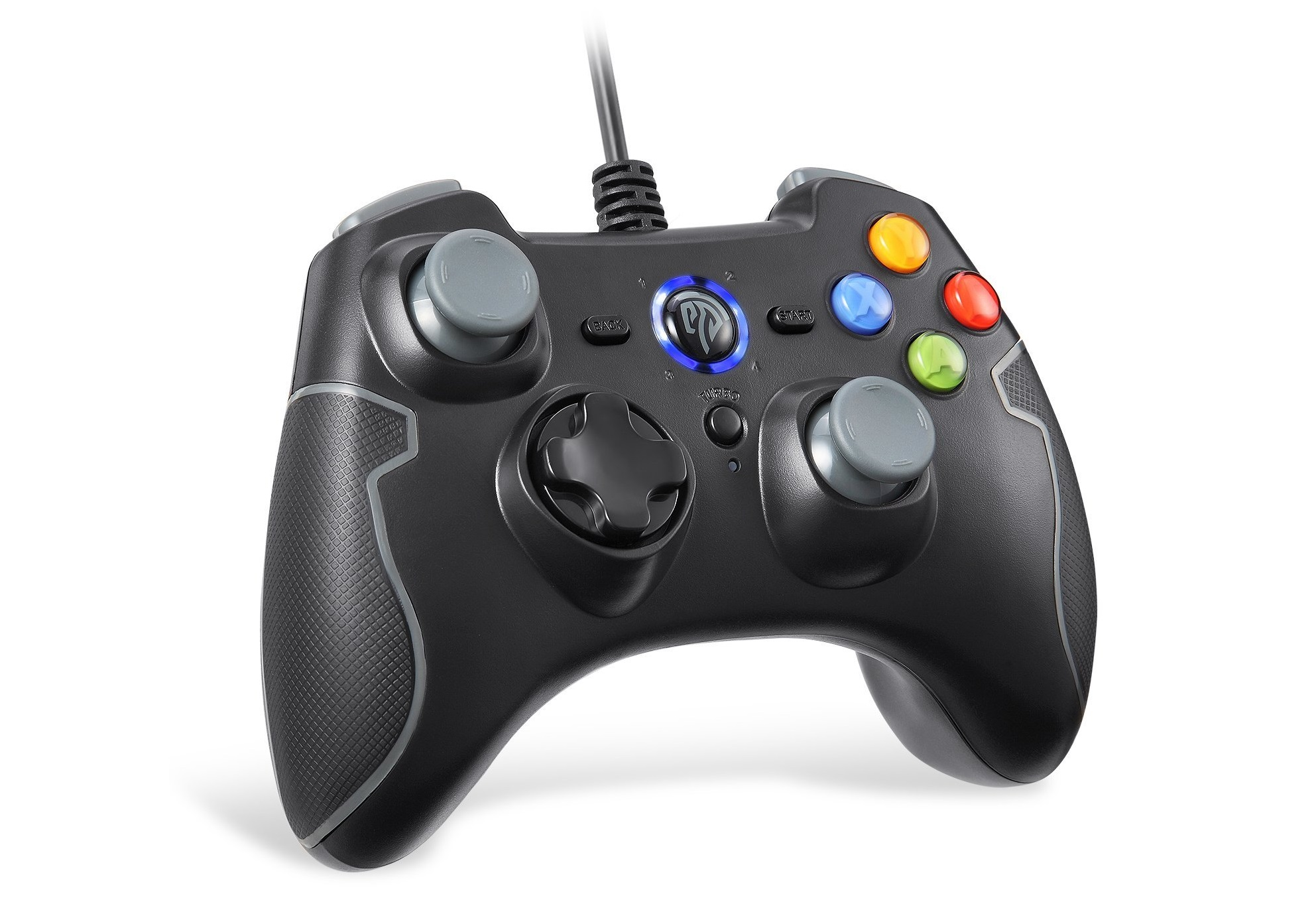 Top 10 Best PC Gaming Controllers in 2019