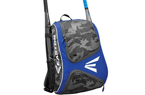 Top 10 Best Baseball Bat Bags and Backpacks In 2019