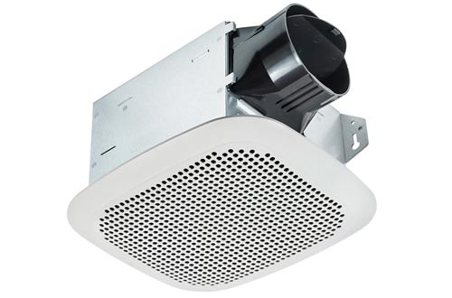Delta BreezIntegrity ITG70BT 70 CFM Exhaust Bath Fan