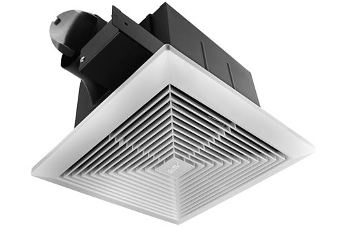 athroom Ventilation and Exhaust Fan