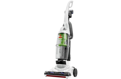 Bissell Pet Bagless Upright Vacuum Cleaner