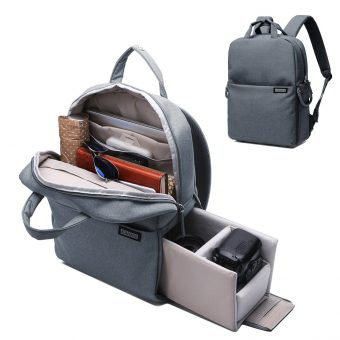 CADeN-Waterproof Camera Bags