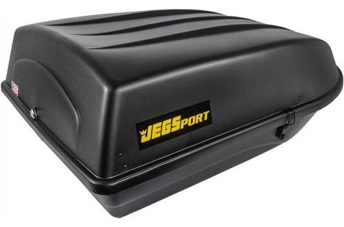 JEGS Performance Roof Top Cargo Carriers