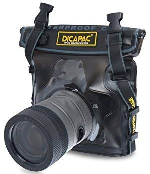 DiCAPac-waterproof-camera-cases