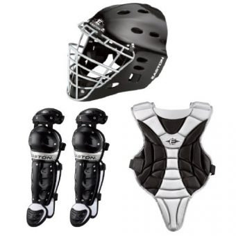 Easton-youth-catchers-gear-sets