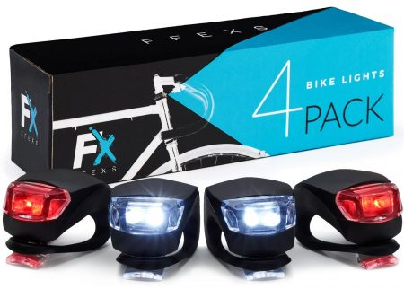 FFEXS-bike-lights
