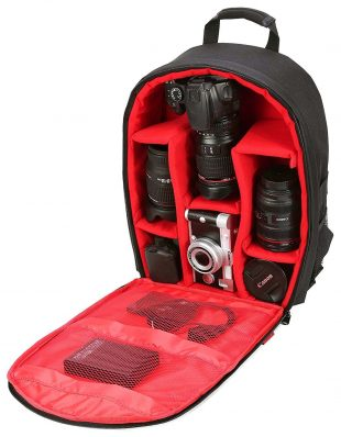 G-raphy-waterproof-camera-bags