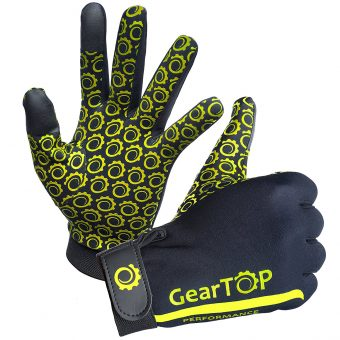 Top 10 Best Running Gloves in 2019