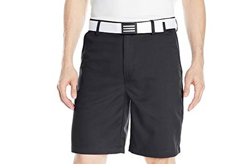 Amazon Essentials Men's Classic-Fit Quick-Dry Golf Short