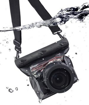 Meiwo-waterproof-camera-cases
