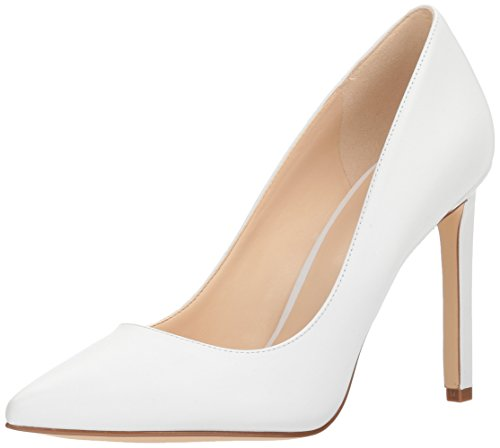 Nine West Tatiana Leather Pump