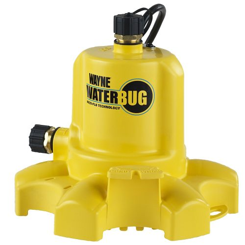 Top 10 Best Pool Cover Pumps in 2021