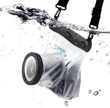 Zonman-waterproof-camera-cases