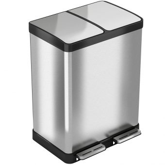iTouchless-stainless-steel-trash-cans