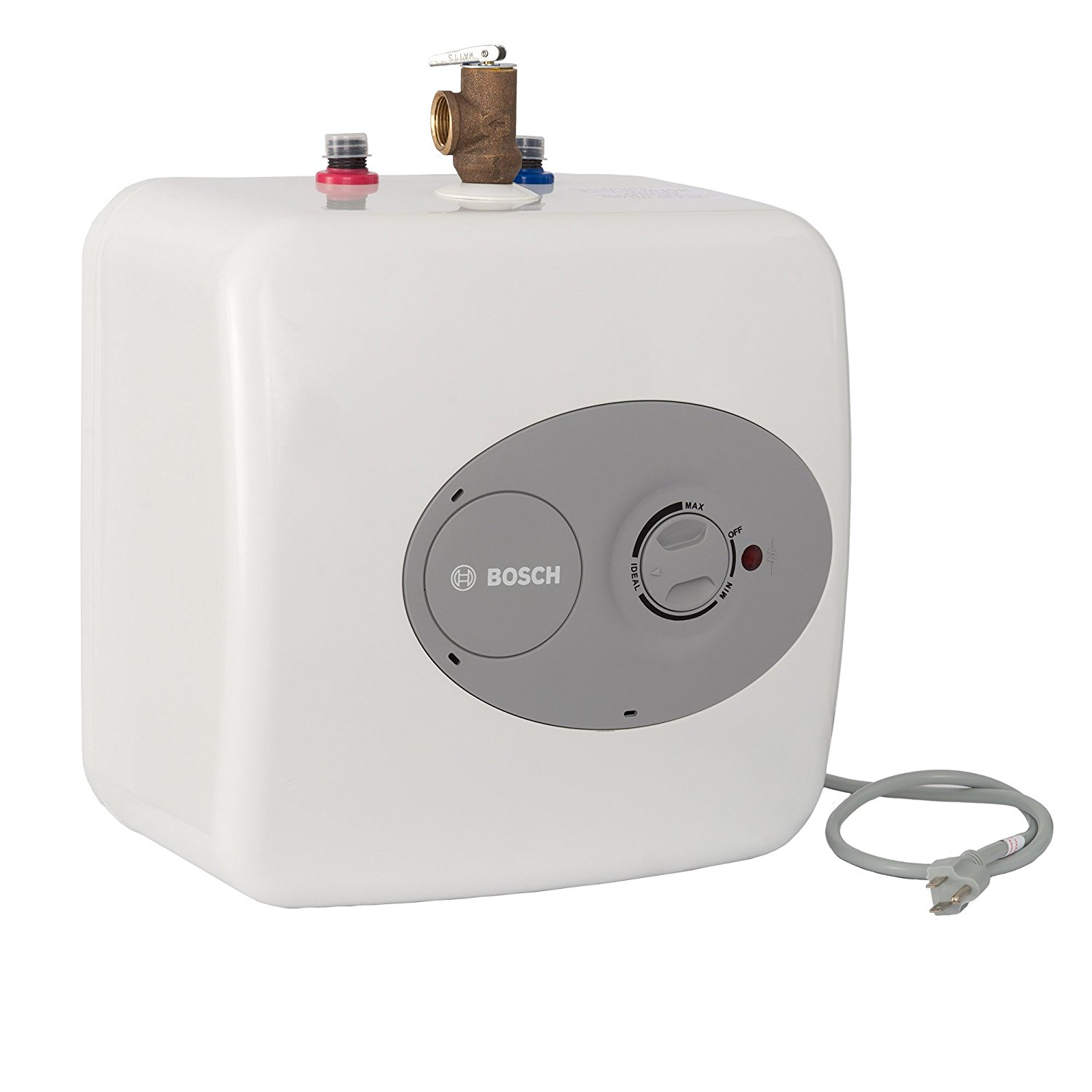 Top 10 Best Tankless Water Heaters in 2020
