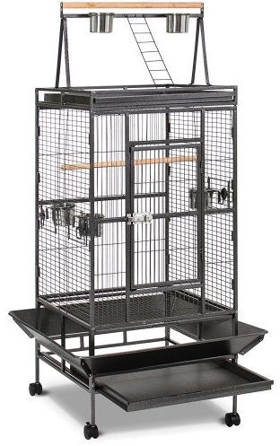 Top 10 Best Large Bird Cages in 2018