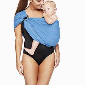Baby Carrier Sling For Newborns Breathable Wrap Baby Carrier Cotton Kid Baby Infant Carrier Ring Swing Slings Baby Sling Product Agreeable To Taste Activity & Gear