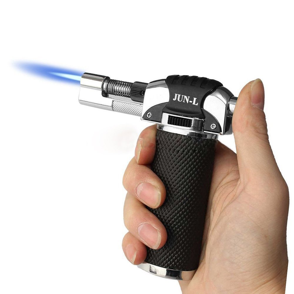 Top 10 Best Torch Lighters in 2019 Review