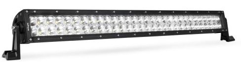 LED Light Bar Nilight 32 Inch
