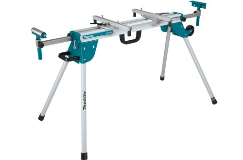 Makita WST06 Compact Folding Miter Saw Stands