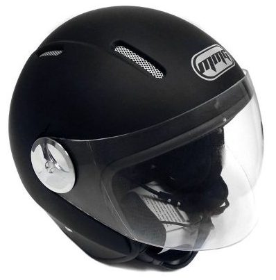 Top 9 Best Scooter Helmets in 2019