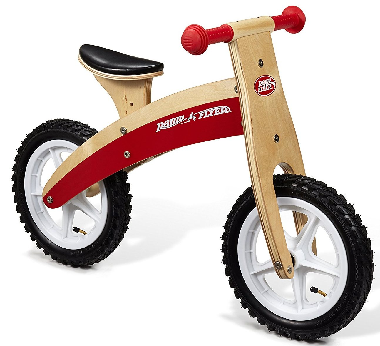 Top 10 Best Balance Bikes in 2020