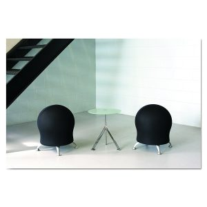 top 10 best ball chairs in 2018 review paramatan