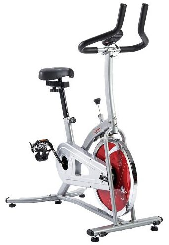 Top 10 Best Stationary Bikes in 2018