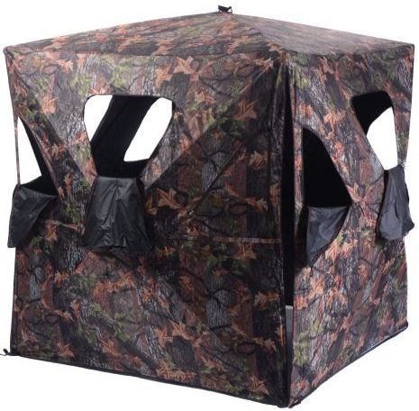 Tangkula Ground Hunting Blind