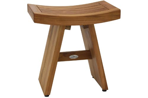 Asia Shower Bench , Bench Only