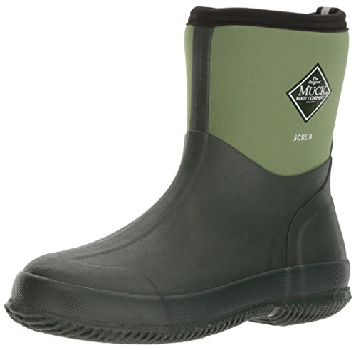 Top 10 Best Fishing Boots in 2018