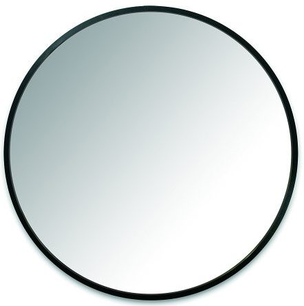 Umbra 37-Inch Wall Mirror