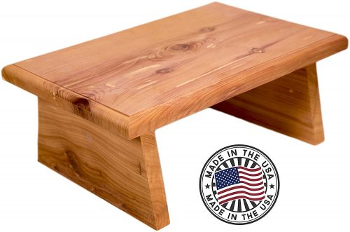 ACE-HOME-wooden-step-stools