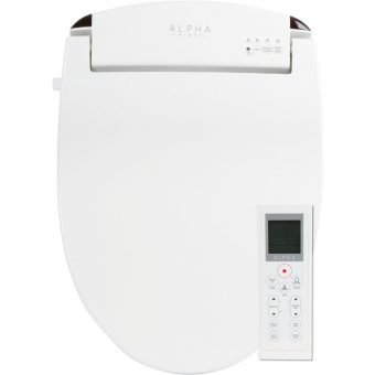 ALPHA-heated-toilet-seats