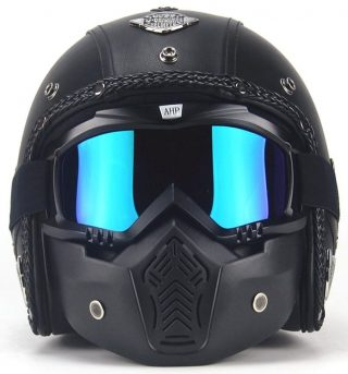AUTOPDR-motorcycle-helmets-for-men