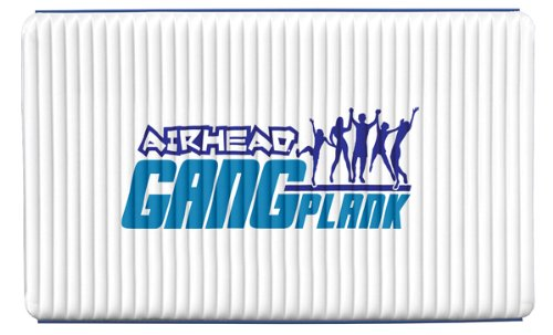 Airhead-floating-water-mats