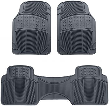 AmazonBasics-car-floor-mats