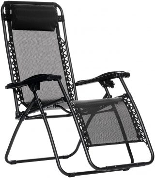 AmazonBasics-zero-gravity-chairs