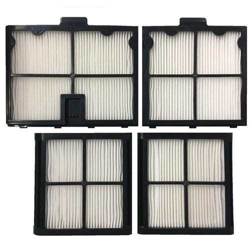 Maytronics Dolphin 9991466-ASSY or 9991466-R4 Ultra Fine Filter Cartridges