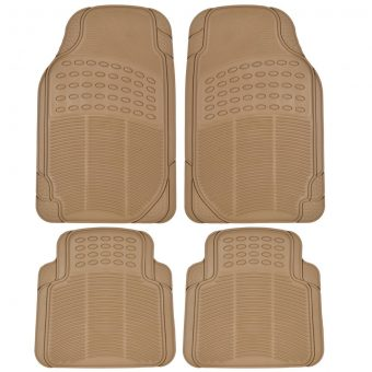 BDK-car-floor-mats